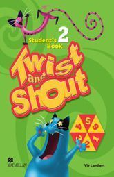 TWIST AND SHOUT 2 PACK