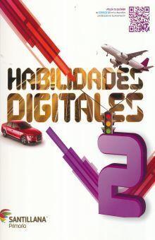 PACK HABILIDADES DIGITALES 2