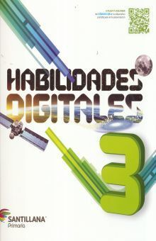 PACK HABILIDADES DIGITALES 3