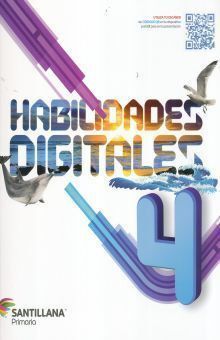 PACK HABILIDADES DIGITALES 4