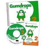 GUMDROPS 2 STUDENTS BOOK + RESOURCE PACK