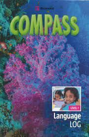 COMPASS 1 PACK