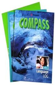 COMPASS 2 PACK