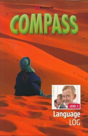 COMPASS 3 PACK