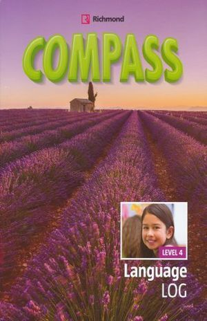 COMPASS 4 PACK