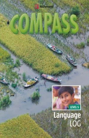 COMPASS 5 PACK