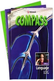 COMPASS 6 PACK