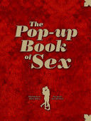 POP UP BOOK OF SEX