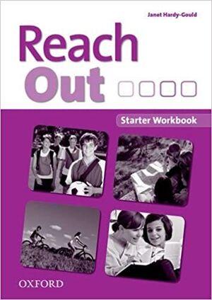 REACH OUT STARTER WORKBOOK