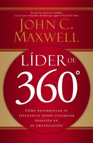 LÍDER 360