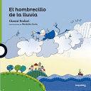 HOMBRECILLO DE LA LLUVIA, EL