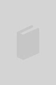 ODYSSEY 5 PRACTICE BOOK