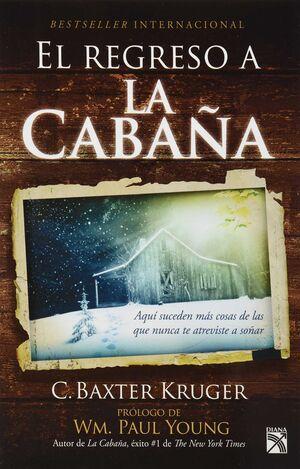 REGRESO A LA CABAÑA, EL