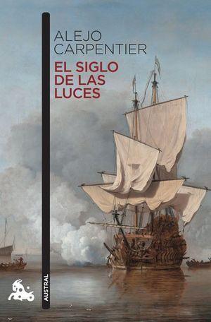 SIGLO DE LAS LUCES, EL