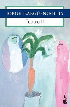 TEATRO II