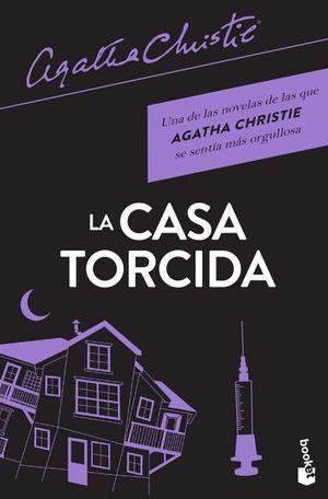 CASA TORCIDA. LA