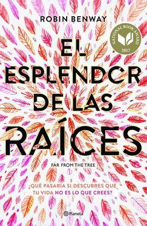 ESPLENDOR DE LAS RAÍCES, EL