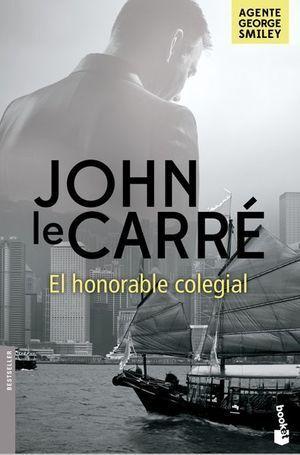 HONORABLE COLEGIAL, EL