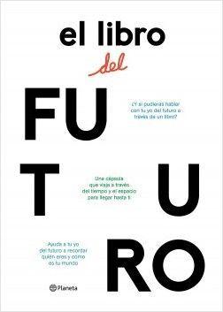 LIBRO DEL FUTURO, EL
