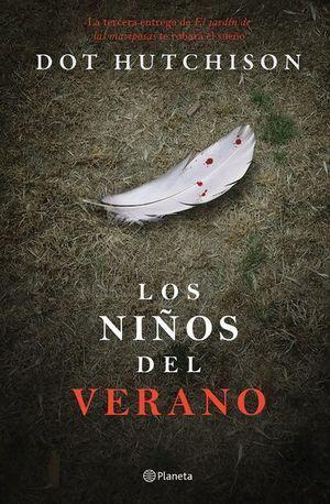 NIÑOS DEL VERANO, LOS