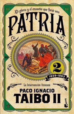 PATRIA 2