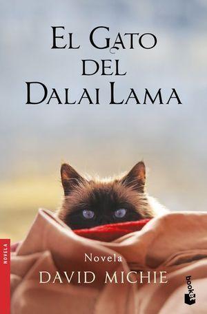 GATO DEL DALAI LAMA, EL