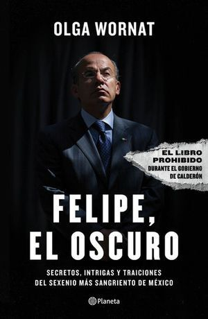 FELIPE EL OSCURO