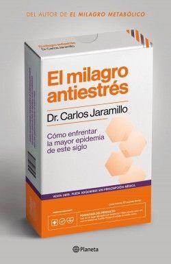 MILAGRO ANTIESTRÉS, EL
