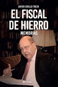 FISCAL DE HIERRO, EL