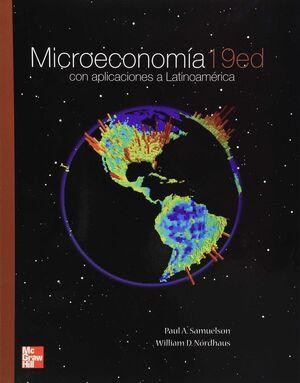 MICROECONOMIA 19 ED