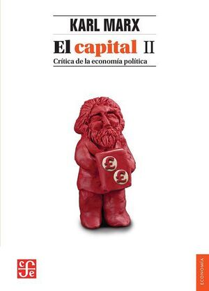 CAPITAL II, EL