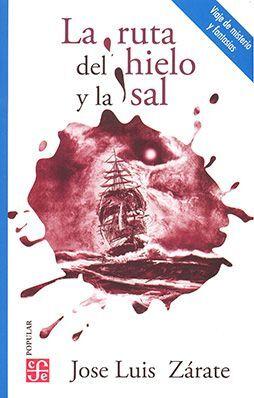 RUTA DEL HIELO Y LA SAL, LA