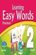 LEARNING EASY WORD 2