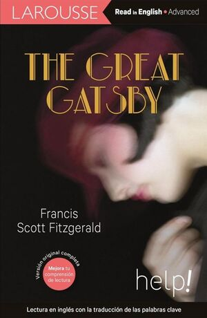 GREAT GATSBY, THE