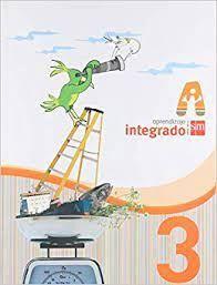 APRENDIZAJE INTEGRADO 3