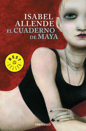 CUADERNO DE MAYA, EL