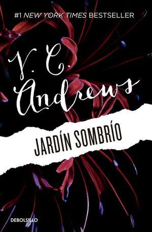 JARDIN SOMBRIO, EL