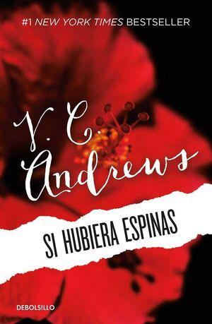 SI HUBIERA ESPINAS