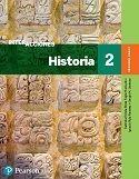 HISTORIA 2 SECUNDARIA INTERACCIONES