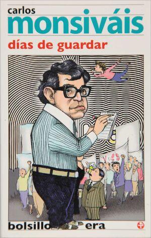 DÍAS DE GUARDAR
