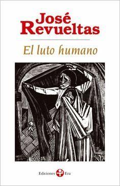 LUTO HUMANO, EL