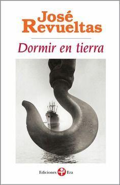 DORMIR EN TIERRA