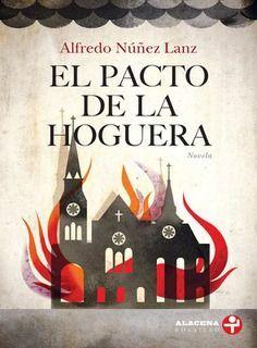 PACTO DE LA HOGUERA, EL