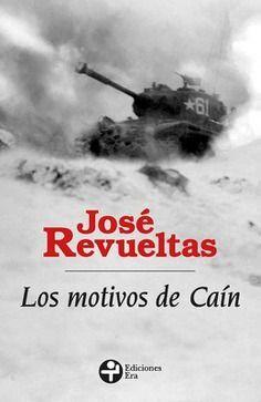 MOTIVOS DE CAÍN, LOS