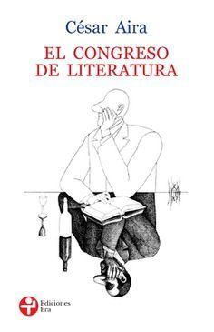 CONGRESO DE LITERATURA, EL