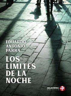 LÍMITES DE LA NOCHE, LOS