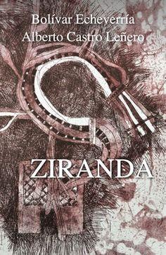 ZIRANDA