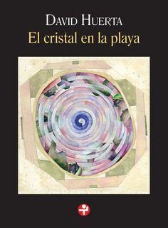 CRISTAL EN LA PLAYA, EL