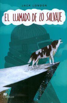 LLAMADO DE LO SALVAJE, EL