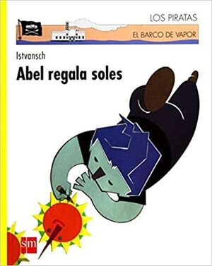 ABEL REGALA SOLES / LORAN